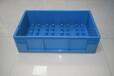 苏州滏瑞厂家供应优质加厚720-450-200电表箱电力公司专用箱