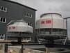 工业冷水塔,专业冷水塔厂家批发,免费安装运送,方形冷却塔,圆形冷却塔