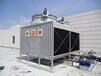 化工专业冷却塔,冷却效果好,物美价廉,圆形冷却塔,方形冷却塔