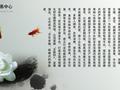 大师千两花卷茶_高端收藏茶尽在三学典藏图片