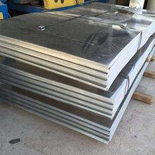 供兰州中厚板和甘肃镀锌板供应商