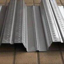 供兰州镀锌钢板和甘肃中厚板厂家