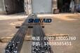 徐州厂家直销1030进口冷拉钢圆钢