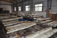 11SMnPb30進口環保易車鐵廠家直銷