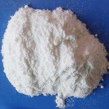 食品级复合磷酸盐生产厂家图片