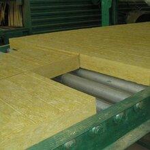 岩棉厂大量批发挤塑板聚苯板