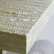 岩棉基本性能聚苯板挤塑板