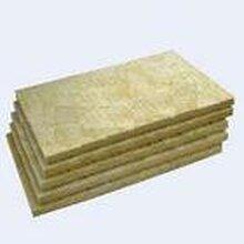 岩棉彩钢板平整度挤塑板聚苯板