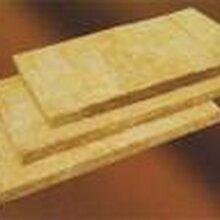 岩棉保温板品牌聚苯板挤塑板