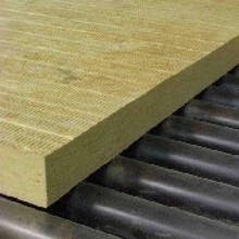 防水岩棉保温板生产厂家\挤塑板聚苯板