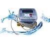 超声波热量表厂家全国直销质量保证