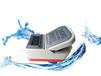 山东水表厂家直销热量表智能水表质量保障
