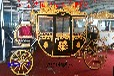 上海哪里出售.皇家马车.观光马车.南瓜马车.黄包车.
