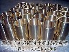 霍州市石墨銅套廠家利豐型號全品質優LF