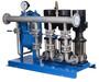 东莞厂家供应恒压变频供水设备,恒压变频增压泵组
