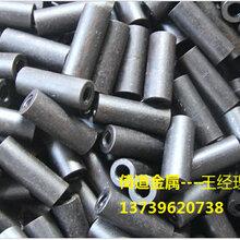河北永年精轧螺纹钢厂家精轧螺纹钢价格规格标准材图片