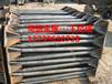 供应建筑专用地脚螺栓生产厂家河北邯郸地脚螺栓价格