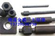 天津精轧螺纹钢专业生产精轧螺纹钢锚具安全可靠