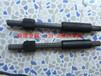 M32精轧螺纹钢连接器优质45#连接套筒