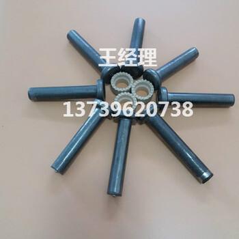 促销焊钉圆柱头磁环焊钉栓钉GB10433-2002剪力钉