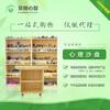 江苏代理心理沙盘1000件沙盘游戏价格心理沙盘室