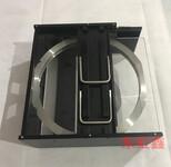 厂家直供晶圆框架wafercassette服务周到图片