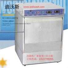 迪沃斯洗碗机DWS-101图片