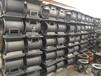 星型卸料器卸料阀卸料阀300卸料器排料阀生产厂