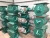 供应耐磨损型星型卸料器、卸灰阀、锁气阀
