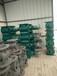 直销YJD-B型星型卸料器圆形法兰星型卸料器卸灰阀生产厂家