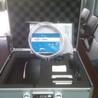 便攜式多功能泵吸分析儀Smartpro10山盾廠家直銷