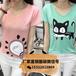 黑龙江哈尔滨哪里有便宜女装批发厂家直销几元女装T恤批发