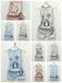 山西太原哪里有时尚女装批发价女装批发价夏季厂家直销新款韩版5-30元中高质量女装上装T恤批发网站