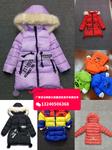 佛山童装批发市场在哪佛山南海童装批发市场一手货源2017新款韩版童装棉衣棉袄批发网站