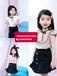 小童裝批發市場在哪夏季廠家直銷時尚韓版女童套裝批發中小童熱賣爆款女孩裙子套裝批發