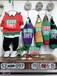 杭州韓國童裝批發市場加絨加厚中小童衛衣批發哪里好有便宜貨到付款熱賣爆款童裝批發