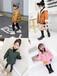 北京韓國童裝批發市場在哪里專業中小童童裝批發網站貨到付款精品童裝棉衣外套批發網站
