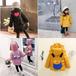 深圳韓國童裝批發市場50元以內中小童童裝棉衣批發貨到付款韓范新款兒童棉衣外套批發