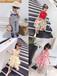 貴州畢節正宗的韓國童裝批發網夏季童裝新款上架朋友圈看款下單廠家微信號貨到付款