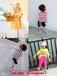 广狮儿童服装批发市场中高档新款潮版童装套装货源厂价直供物美价廉童装厂家一站式