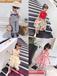 广东东莞哪里有最好最全面的童装批发市场夏季小额投资创业时尚童装货源厂家直销