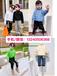 上海韓國童裝批發市場在哪9-10月現在賣什么衣服好實體店精品冬季兒童衣服批發