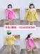 貴州畢節2019冬季新款韓版童裝加厚絨派克服外套批發60元以內網紅爆款泰迪絨加棉外套