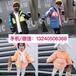 北京韓國童裝批發市場在哪2019秋冬新款兒童韓版厚款羊羔毛外套潮流時尚童裝