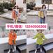 杭州四季青佳寶童裝市場寶寶童裝批發市場冬季精品潮牌時尚男女童童裝批發網站