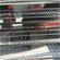 喷灌浆金属网模