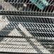抹灰鍍鋅模板網-建筑網模-金屬擴張網-工地用有筋擴張網
