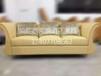 广西卡座沙发生产厂家优质布艺卡座沙发批发三人卡座沙发定制