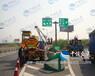 北京千忆交通反光标志牌生产制作厂家
