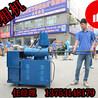 天津河西液压系统镦墩粗机厂家直销